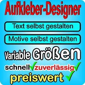Details Zu Motorrad Aufkleber Gestalten Schriftzug Wunschtext Beschriftung Name Text Motive