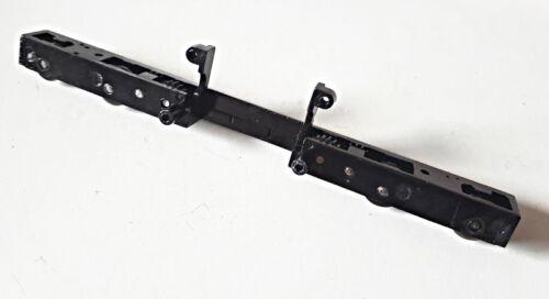 Märklin E313435 Getriebe Kranbrücke NEU Spur H0 313435 OVP