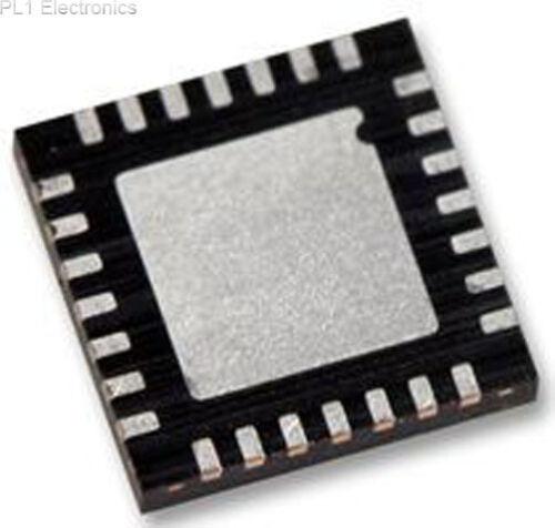 Silicon Laboratories-cp2103-gm SMD usb-uart Bridge 2103 qfn-28