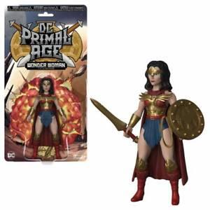 Dc-Primal-Age-Wonder-Woman-Figurine-Funko