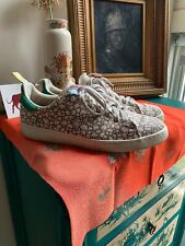 Bait X adidas Stan Smith Vulc Happy 420 Sz 10 for sale