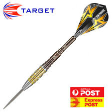 Target 24g Phil Taylor Power 9FIVE Gen 3 Darts 2016 SALE! - EXPRESS POST