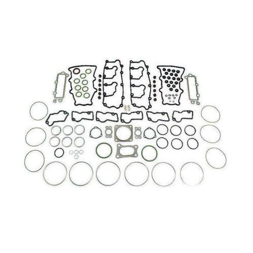 Fits Porsche 911 964 Engine Cylinder Head Gasket Set Victor Reinz 96410090200