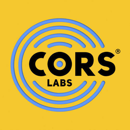 """CORS Fire 15"""" DDSearch Coil for Nokta Makro Impact Metal Detector"""