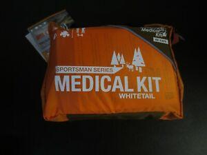Adventure Medical Kits Sportsman Series Whitetail First Aid Kit - EXP 08/22