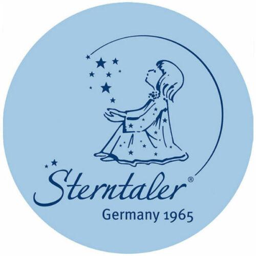 Sterntaler funzionali Zaino Mabel 9602071-Sterntaler Zaino mouse 30x24cm
