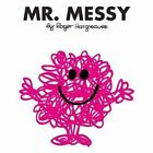 Mr. Messy by Roger Hargreaves (Paperback / softback, 2011)