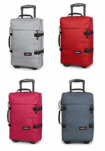 739277e70ec881 Eastpak Tranverz S,Small Cabin Hand Luggage- Red,Black,Grey,Navy ...