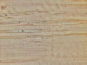 MAPLE BIRDS EYE//boards lumber 1//2 X 6 X 36 surface 4 sides 36 BY WOODNSHOP