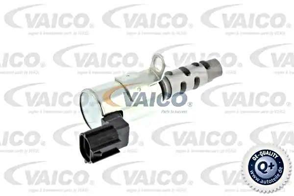 Cam Timing Oil Control Vlave 1533022030 for Toyota Celica Corolla Matrix MR2 1.8