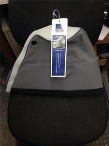 BLUE PROFORMANCE WINCH COVER, SIZE 11, Mfg# BP911, NEW WITH TAGS! GREAT DEAL!!