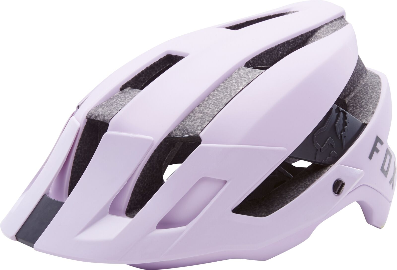 FOX Womens Flux helmet [SS 2018]  MTB Enduro Trail   purplec XS S  welcome to buy