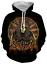 HOT-SLIPKNOT-3D-Print-Casual-Hoodie-WomenMen-Pullover-Sweater-Sweatshirts-Top miniature 28