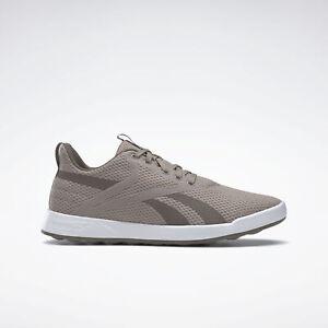 Reebok Ever Road DMX Men's Shoes