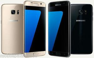 Das Samsung Galaxy S (derzeit für ca. 500 €) und S7 edge macht sehr gute Fotos