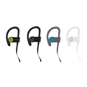 afcf8d41875 Beats by Dr. Dre Powerbeats 3 Wireless In Ear Headphones New without ...