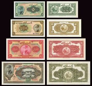 Irahn Copy Lot B (1933 - 1934) - Reproductions Jiovkzh8-07212055-882951528