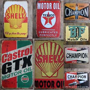 Vintage-Retro-Tin-Metal-Sign-Plaque-Bar-Pub-Wall-Decor-Poster-Home-Club-Tavern