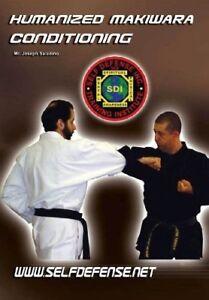 martial-arts-instructional-dvd-self-defense-jujitsu-karate-judo-mma-dvd-HMC