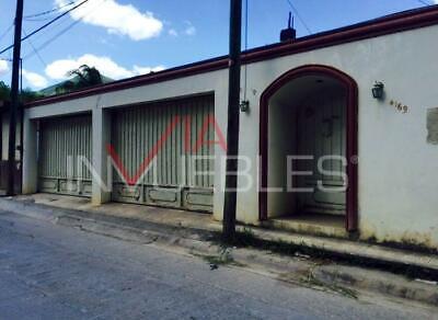 Quinta, Rancho, Hacienda En Venta En , Monterrey, Nuevo León