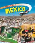 Mexico by Annabel Savery (Paperback, 2014)