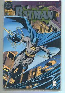 Batman-500-NM-Dc-Comics-CBX1G