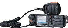 HYTERA MD785 UHF 25 WATT DIGITAL DMR MOBILE TWO WAY RADIO