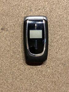 Telephone-Portable-Sagem-My-C5-3-Sfr