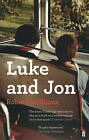 Luke and Jon by Robert Williams (Paperback, 2011)