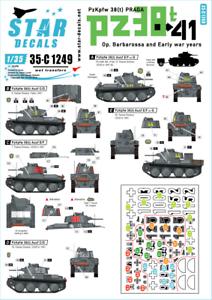 Star-Decals-1-35-Pz-kpfw-38-T-Praga-35-C1249