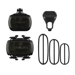 Garmin-Bike-Speed-Sensor-and-Cadence-Sensor-Wireless-Cycling-Self-Calibrating