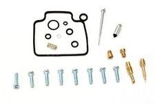 2007-2009 VT750C2 Carburetor Carb Repair Kit For 2008-2009 Honda VT750C//CA