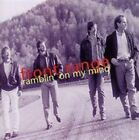 Ramblin' on My Mind by Front Range (CD, Jan-1997, Sugar Hill)