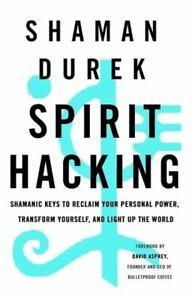 Spirit-Hacking-by-Shaman-Durek
