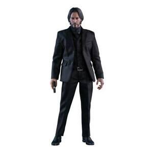 John-Wick-Kapitel-2-Movie-Masterpiece-Actionfigur-1-6-John-Wick-31-cm-Hot-Toys