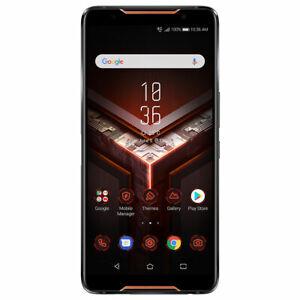 ASUS ROG Phone Gaming Smartphone ZS600KL-S845-8