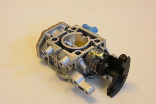 Throttle body drosselklappe BOSCH # 3437020907 # 0986438676 fits Citroen Peugeot