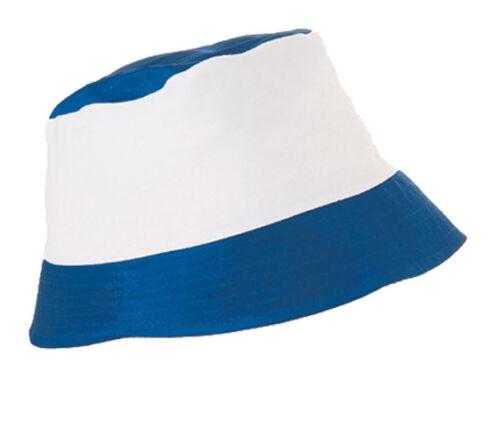 Soleil pêcheur chapeau malerhut Camouflag couvercle Casquette Neuf Coton