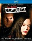 Rosewood Lane 0025192128295 With Ray Wise Blu-ray Region a