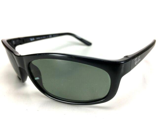 c0986aa885 Ray Ban Predators Sunglasses Polarized RB 4004 601/9a for sale ...
