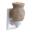 Pluggable-CANDLE-WARMERS-by-Candle-Warmers-Etc-Use-With-Scented-Wax-Melts-Tarts thumbnail 22