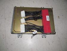 Chipped P28 ecu + OBD2 to OBD1 Conversion Harness p30 gsr ITR b18b h22a b20b ctr
