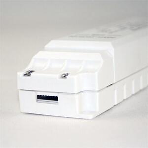80W LED Trafo 6,67 A 12V DC Treiber Driver LEDs Adapter Netzteil Transformator