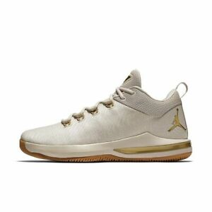size 40 15d0d 55848 Image is loading New-Men-039-s-Jordan-CP3-X-AE-