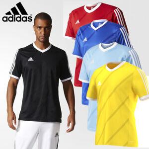 adidas t shirt jerseys