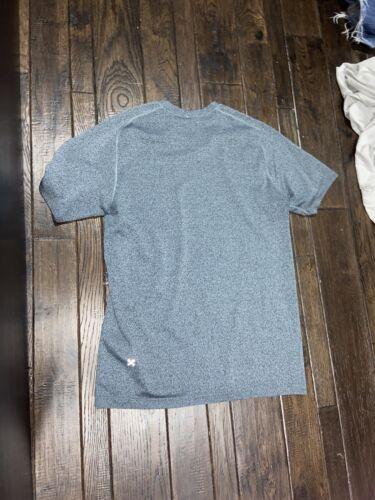 lululemon mens shirt medium