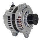 Alternator-New Quality-Built 13939N Reman