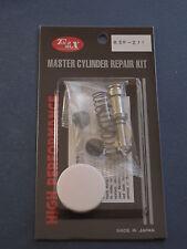 YAMAHA XS 500 650 750 850 Reparatursatz Hauptbremszylinder master cylinder rep.