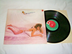 LP-Joe-Dolan-Midnight-Lover-1977-Portugal-cleaned