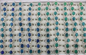45pcs-Tortoise-Style-Bulk-Lots-Mood-Ring-Change-Color-Lady-039-s-Fashion-Rings-AH691